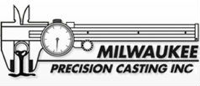 Milwaukee Precision Casting, Inc. logo